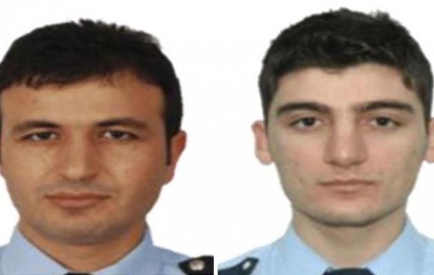 Αντάρτες του PKK σκότωσαν δύο Τούρκους αστυνομικούς στα Άδανα (βίντεο)
