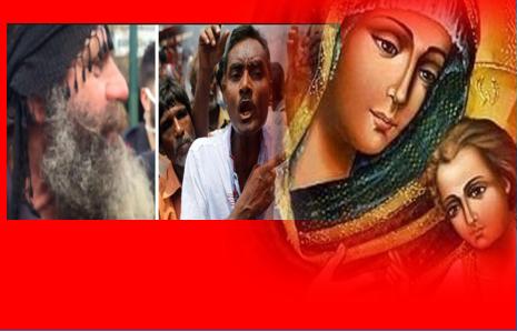 Αποτέλεσμα εικόνας για ΑΥΤΟΣ είναι ο Κρητικός που ΣΑΚΑΤΕΨΕ το Πακιστανό όταν έβρισε την Παναγία…